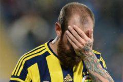 Fenerbahçe - Akhisar Belediyespor maç özeti – Fenerbahçe 1 Akhisar Belediyespor 2 maçın golleri 23.02.2015 Pazartesi