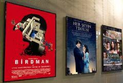 Sinemada Bu Hafta 27.20.2015 Bu Hafta Hangi Filmler Vizyonda 27 Şubat Cuma