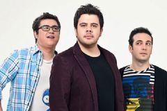3 Adam Tv8 28 Şubat 2015 Cumartesi İzle! 3 Adam Yeni Bölüm İzle