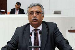 AK Parti İktidarı Medya Darbelerinin Sonunu Getirmiştir