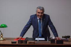 CHP Ankara Milletvekili Aday Adayı Nihat Yeşil Kimdir?