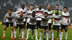 Daniel Opare: Club Brugge'u hafife almamalıyız