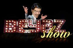 Beyaz Show 6 Mart Cuma Yeni Bölüm fragmanı Yayınlandı! Kanal D Beyaz Show 05.03.2015 Canlı İzle
