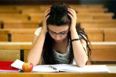 2015 ÖSYM YGS sınav giriş yerleri belli oldu mu?
