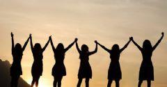 Elinizde Olsa Kadınlar İçin Neyi Değiştiridiniz?