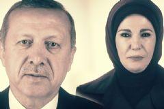 Cumhurbaşkanı Erdoğan Dünya Kadınlar Günü İçin Video Paylaştı