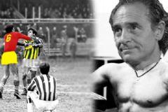 Fenerbahçe-Galatasaray Derbisi Capsleri 08.03.2015