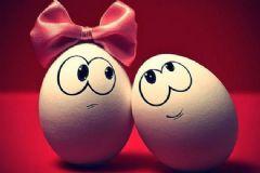 Facebook Anlamlı Profil Resimleri - En Güzel Profil Facebook Resimleri