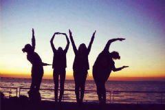 Facebook Profil Resimleri - En Güzel Facebook Profil Resimleri - Facebook Profil Fotoğrafları