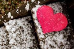 Facebook Aşk Profil Resimleri - En Güzel Aşk Profil Fotoğrafları - Facebook Aşk Profil Foroğrafları