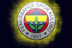 Facebook Fenerbahçe Fotoğrafları - En Güzel Fenerbahçe Facebook Fotoğrafları - En Güzel Fenerbahçe Facebook Resimleri