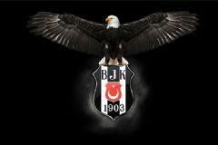 Beşiktaş Facebook Fotoğrafları - En Güzel Facebook Beşiktaş Resimleri - En Güzel Facebook Beşiktaş Fotoğrafları