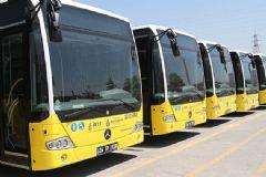 İstanbul'da Toplu Taşıma Sınav Günleri Öğrenciler İçin Ücretsiz