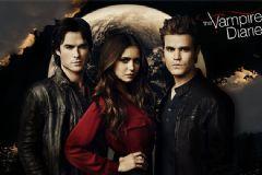 The Vampire Diaries 6. Sezon 16. Bölüm Yayınlandı- The Vampire Diaries 6. Sezon 16. Bölüm İzle!