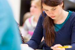 2015 ÖSYM YGS Sınav Giriş Yerleri Belli Oldu - YGS Sınav Yeri Sonuçları - YGS Sınav Yeri Sorgulama