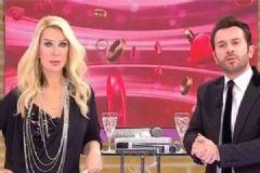 Seda Sayan Evleneceksen Gel Yeni Bölüm İzle 13 Mart Cuma  - 12.03.2015  Seda Sayan Uğur Arslan Evleneceksen Gel Canlı İzle