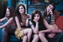 Girls 4. Sezon 9. Bölüm Yayınlandı - Girls 4. Sezon 9. Bölüm İzle!