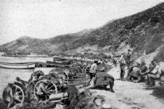 18 Mart Çanakkale Deniz Zaferi 18 Mart 2015 Çanakkale Savaşı'nın Kaçıncı Yıldönümü Çanakkale Zaferi'nin Yıldönümü