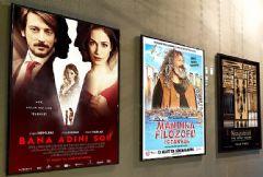 Sinemada Bu Hafta 12-13-14-15 Mart 2015