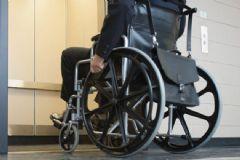 Engelli Öğretmen Atama Listesi Açıklandı