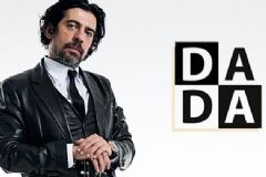 Dada Dandinista 14 Mart Cumartesi Canlı İzle - Dada Dandista Yeni Bölüm İzle