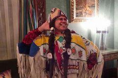 Kızılderililer İsmi Amerika'da Yasaklandı