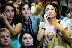 MEB'e 47 Bin Öğretmen Alınacak