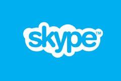 Skype Türk Kullanıcıları Çileden Çıkardı