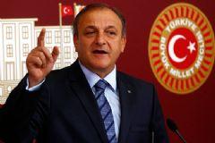 MHP'nin Son Oy Oranı Açıklandı