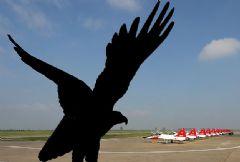 Türk Hava Kuvvetleri Yabancı Pilot Yetiştirecek