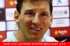 Fenerbahçe - Beşiktaş Derbi Capsleri 22.03.2015