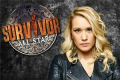 Survivor All Star'da Seda Elendi 24 Mart Salı