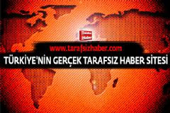 Günün Gazete Manşetler- Gazete Oku