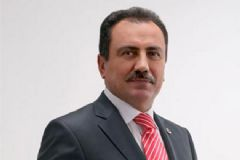 Muhsin Yazıcıoğlu'nun Ölümünün 6. Yıldönümü