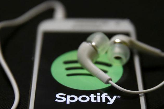 Spotify İle Geçmişe Yolculuk Yapın