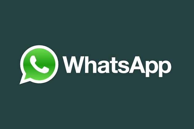 Whatsapp Aramaları Windows Phone'da Kullanılabilecek