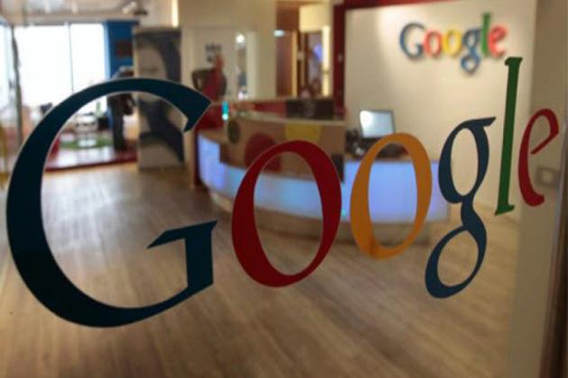 Google ve Gmail Çöktü