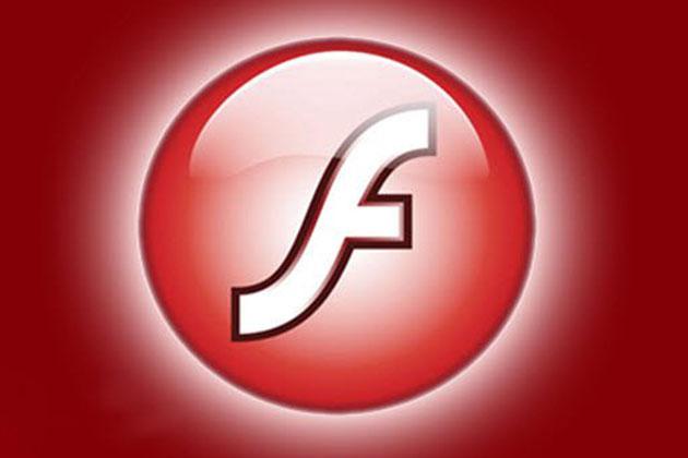 Flash Player'dan Hacklenme İddialarına Cevap