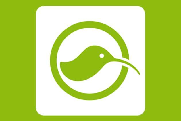 Kiwi Uygulaması Nedir? Ne İşe Yarar?