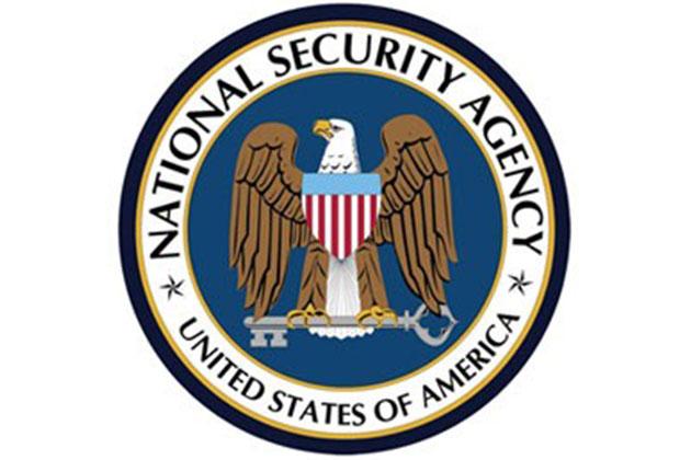 NSA Fidan ve Davuoğlu'nu Dinledi İddiası