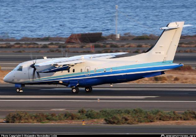 Yerli Yolcu Uçağı Gerçekten de Yerli mi?