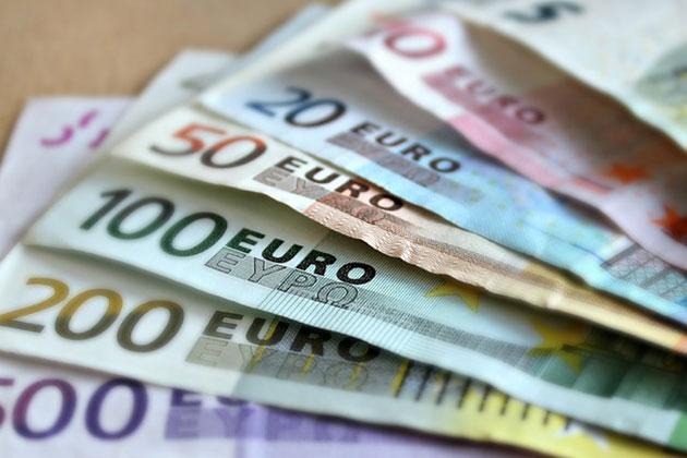 Altın Dolar Fiyatları 15 Temmuz Çarşamba