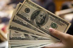 27 Mart Cuma Altın Dolar Fiyatları