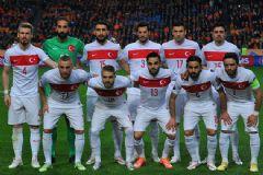 Hollanda - Türkiye maç özeti – Hollanda 1 Türkiye 1 maçın golleri 28.03.2015 Cumartesi