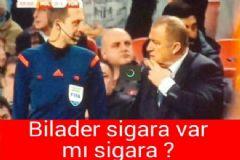 Hollanda-Türkiye Maçı Capsleri