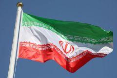 İran, Türkiye Temsilcisini Dışişleri Bakanlığı'na Çağırdı