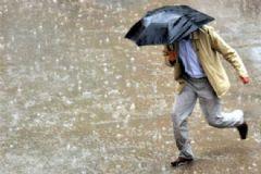 Bugün Hava Durumu 30 Mart Pazartesi