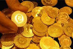 30 Mart Pazartesi Altın Dolar Fiyatları