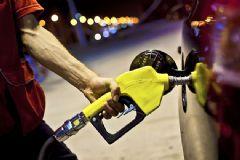 Benzine Zam Geldi - Benzinin Yeni Fiyatları