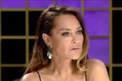 Hülya Avşar Show 1 Nisan Çarşamba